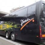 Pina-_2